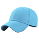 One Size Sports Cap