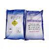 Productos Químicos Inorgánicos