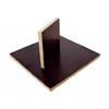 Materiais de Construção Estrutural