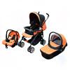Babyausrüstung