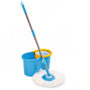 Limpeza e Armazenamento