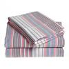 Textile Domestique
