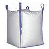 Textile für Paket