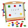 Образовательные Игрушки