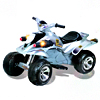 Brinquedos de Veículo