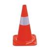 道路·水の安全性製品