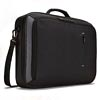 디지털 제품 가방