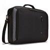 Digitale Produkte Taschen