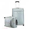 Koffer & Reisetaschen