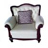 Mueble y Mobiliario para Hogar