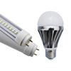 Lighting Glühbirnen & Leuchtstoffröhren