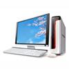 Computadores Desktop e Servidores