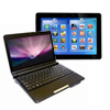 Laptops e Acessórios