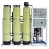 Équipement de Protection de l'Environnement & de Nettoyage