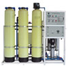 クリーニング&環境保護設備