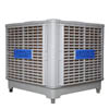 Equipo de Control de Temperatura y Humedad