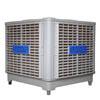 Temperatuur & Vochtigheid Controle Equipment