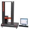 Analyse & Testing Instruments