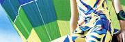 Kleidung und Textil