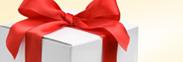 Geschenk, Kunstgewerbe, Absatzföderungsprodukt