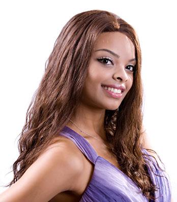 Cheveux Remy Cheveux Vierges Brésiliens