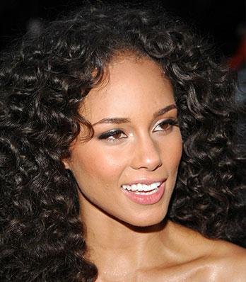 Tissage Cheveux Vierges Brésiliens