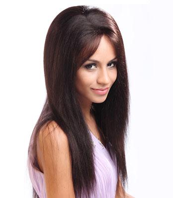 Бразильские Волосы Переплетения