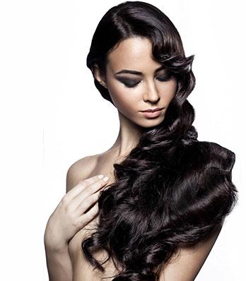 Бразильские Волосы для Наращивания