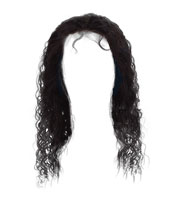 Бразильские Натуральные Волосы Парики Шнурка