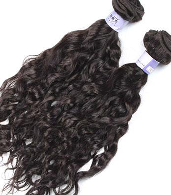 Бразильские Человеческие Волосы Переплетения
