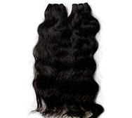Бразильские Натуральные Реми Человеческие Волосы