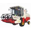 Related Machinery & Equipment