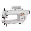 Apparel & Shoes Machinery