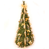 Holiday Gifts & Decorations