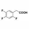 Basic Organic Chemicals