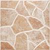 Tiles & Flooring
