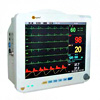 Medical Supplies & Devices