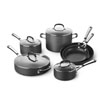 Kitchen & Dining Products