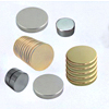 Non-Metallic Materials