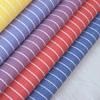 Fiber & Fabrics