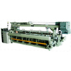 Textile & Leather Machinery