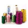 Textile Related Products