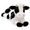 Animals & Stuffed Toys