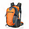 Outdoor & Sports Bags