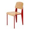 Seating, Tables & Racks