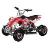 Outdoor Sports Goods & Gears