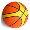 Sporting Goods & Fitness Equipment