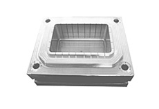 Huangyan Plastic Mould