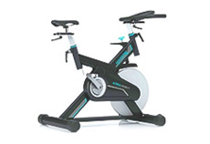 Jinhua Fitness Equipment