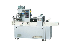 Wenzhou Packaging & Printing Machine